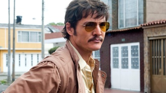 Netflix Teases 'Narcos' Season Four With A Location Change And A Pair Of Major Casting Choices