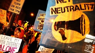 Net Neutrality: A Brief Guide To What People Are Getting Wrong