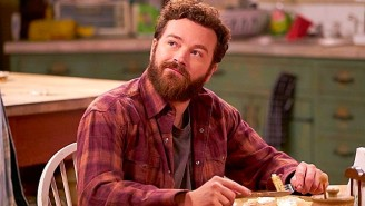 Netflix Drops Danny Masterson From 'The Ranch' Following Multiple Allegations Of Sexual Assault