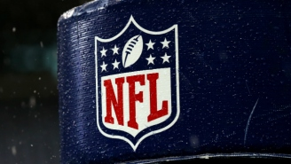 A Number Of Current And Former NFL Network Employees Are Being Accused Of Sexual Harassment