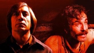 Ten Years Later, 'No Country For Old Men' And 'There Will Be Blood' Still Feel Connected