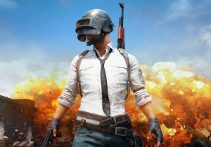 'PlayerUnknown's Battlegrounds' Looks Like It's Pushing The Xbox One To Its Limits In The Worst Way Possible
