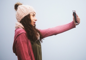 An Interactive Selfie Museum Is Coming And Your Instagram Will Never Be The Same