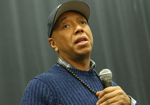 Russell Simmons Is Now Under An NYPD Investigation Due To The Rape Allegations Against Him