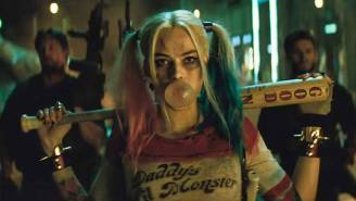 """'Bright' Director David Ayer On 'Suicide Squad"""" Getting Savaged By Critics: 'I Got My Throat Cut'"""