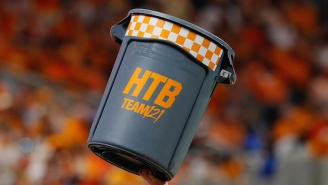 The Dumbest College Football Things That Happened This Week, Ranked