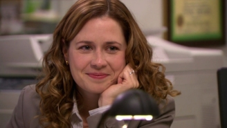 'The Office' Star Jenna Fischer Apologizes For Her Inaccurate Tax Bill Tweet