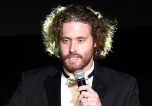 T.J. Miller Has Been Accused Of Punching, Choking, And Sexually Assaulting A Woman