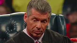 Jonathan Coachman Believes Vince McMahon Might Try To Buy An NFL Franchise