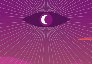 'Welcome To Night Vale' Is Coming To FX As A TV Series