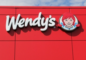 Wendy's Spent A Whole Reddit AMA Getting Real About Delicious Fast Food Twitter Beefs