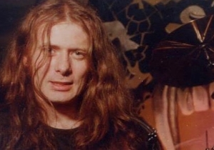 Motörhead Guitarist 'Fast' Eddie Clarke Has Died At 67