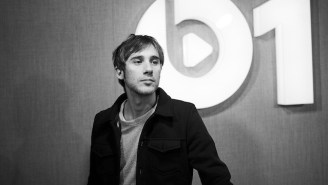 Beats 1 Announces Two New Daily Shows With A Little Help From Beastie Boys' Mike D