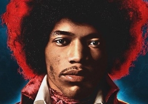 Jimi Hendrix's Previously Unreleased Cover Of Muddy Waters' Classic 'Mannish Boy' Is A Psychedelic Wonder