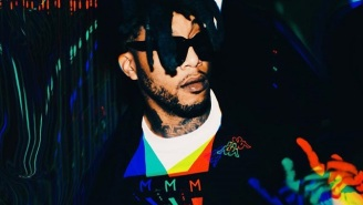 Producer TM88 Says Atlantic Records Hasn't Paid Him A Dime For Producing Lil Uzi's 'XO Tour Llif3' Smash