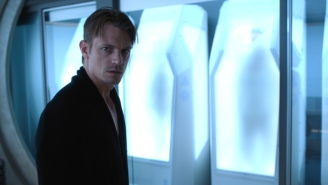 'Altered Carbon' Sleeves Into This Week's Geeky TV