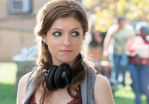 Anna Kendrick Had A Humorous Reaction When A Report About Enrique Iglesias Had Her Confused With The Wrong Anna