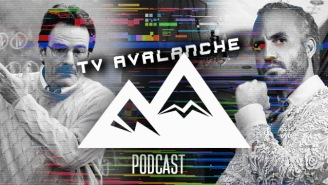 TV Avalanche Podcast, Episode 49: 'Assassination Of Gianni Versace,' 'Breaking Bad' & More