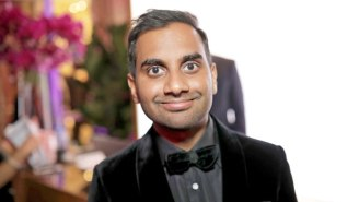 Aziz Ansari Is Facing Misconduct Allegations Stemming From A Sexual Encounter In 2017 [UPDATED]