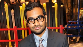 Netflix Is Willing To Make More 'Master Of None' Whenever Aziz Ansari Is Ready