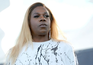 New Orleans Bounce Legend Big Freedia Has Canceled Upcoming Shows After Her Brother Was Murdered