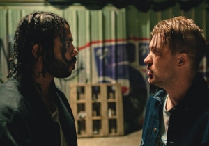 'Blindspotting' Gives A Powerful, Funny, And Intense Start To The Sundance Film Festival