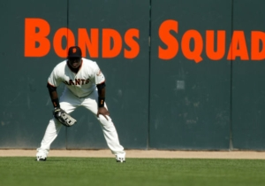 Barry Bonds' Snub Shows Why The Baseball Hall Of Fame Is Broken, Maybe Forever