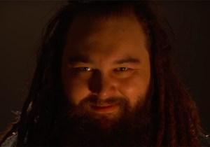 Bray Wyatt Helped A Stranger In Walmart Locate His Action Figure