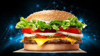 Burger King, Of All Things, Wants To Help You Understand Why Net Neutrality Is Important