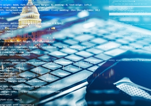 Russian Hackers Appear To Be Preparing For An Attack On The U.S. Senate