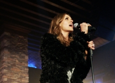 Carly Pearce Is Chasing Her Dreams One Chord At A Time