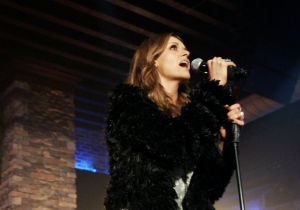 Carly Pearce Took The Long Way To Overnight Success But Refused To Quit