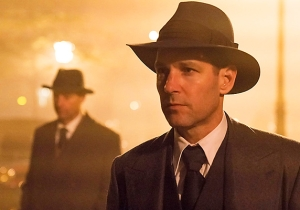 Sundance 2018: 'The Catcher Was A Spy' Stars Paul Rudd As A Virile Spy In A Fresh Take On The Genre