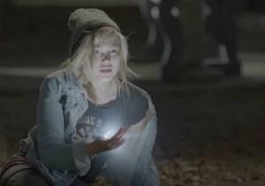 A 'Cloak & Dagger' Sneak Peek Finally Gives Fans A Glimpse Of The Heroes' Powers