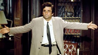 Who Should Play Columbo In The Reboot Someone Is Probably Going To Make?