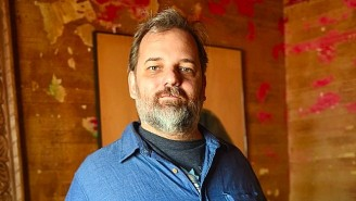 A Former 'Community' Writer Accuses Dan Harmon Of Some Form Of Inappropriate Behavior In A Heated Twitter Exchange