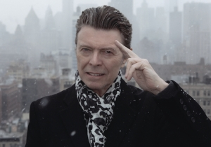 'David Bowie: The Last Five Years' Explores The Final Years Of A Rock Icon While Respecting His Privacy