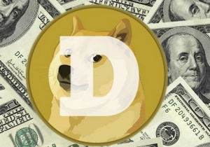 Joke Cryptocurrency Dogecoin's Valuation Reached $2 Billion