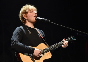 'Pornographic' Music By Ed Sheeran, Ariana Grande, And Zayn Has Been Banned In Indonesia