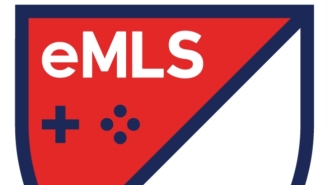 MLS Is Starting An eSports League With 'FIFA 18'