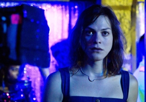 The Oscar-Nominated 'A Fantastic Woman' Depicts A Transgender Woman's Fight For What's Hers