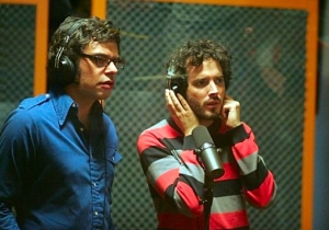 'Flight Of The Conchords' Will Return To HBO This Spring With A Brand New Special