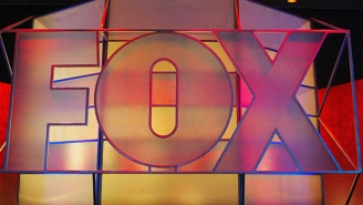 In The Wake Of The Disney Merger, Fox Executives Says The Next Year Will Be One Of 'New Fox'
