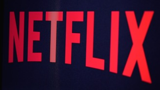 Netflix Vows To See The FCC In Court In The Fight For Net Neutrality
