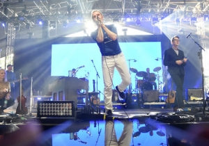 Belle And Sebastian's 'The Same Star' Is A Buoyant Piece Of Timeless Pop