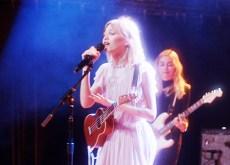 Grace VanderWaal's Music Dreams Are Just Beginning