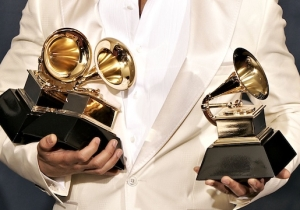 The Grammys Are Going From 5 Nominees To 8 For Best Album, Song, Record, And New Artist