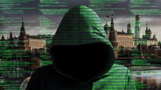 Dutch Spies Allegedly Caught Russian Hackers Spying On U.S. Politicians
