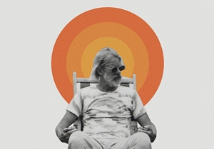 The Creators Of 'Hal' Talk About Hal Ashby, The Least-Famous Great Director Of The 1970s