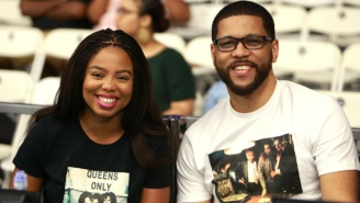 Michael Smith Claims ESPN Panicked And 'Muted' Jemele Hill And 'SC6'